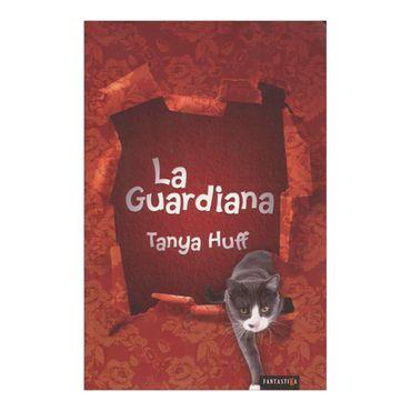la-guardiana-2-9788492461172