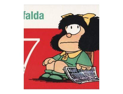 mafalda-7-1-9789505156078