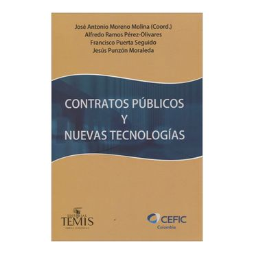 contratos-publicos-y-nuevas-tecnologias-2-9789583510441
