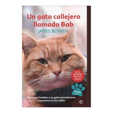 un-gato-callejero-llamado-bob-2-9788490607305