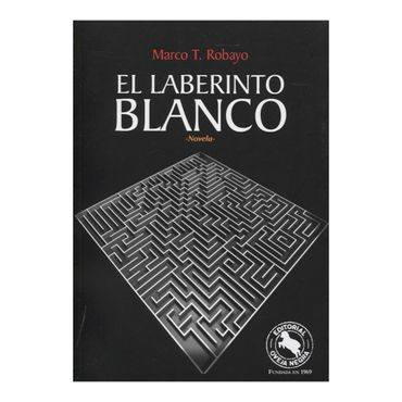 el-laberinto-blanco-1-9789580612841
