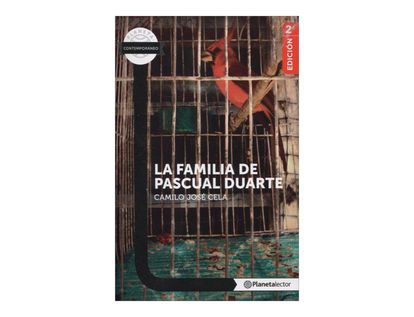 la-familia-de-pascual-duarte-2-9789584232052