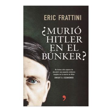 murio-hitler-en-el-bunker-2-9789584244857