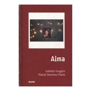 alma-3-9788498016666
