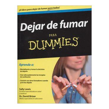 dejar-de-fumar-para-dummies-2-9789584244888