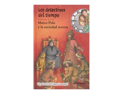 los-detectives-del-tiempo-marco-polo-y-la-sociedad-secreta-1-9789583047787