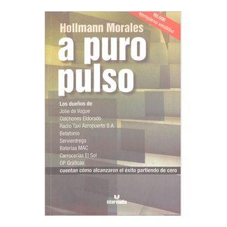 a-puro-pulso-4-9789582810443