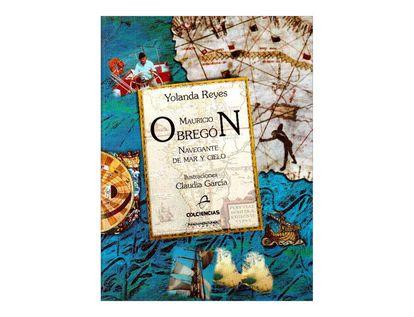 mauricio-obregon-navegante-de-mar-y-cielo-2-9789583007699
