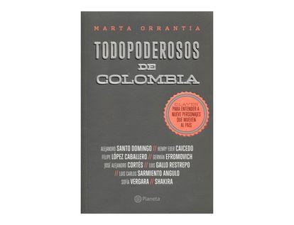 todopoderosos-de-colombia-2-9789584233578