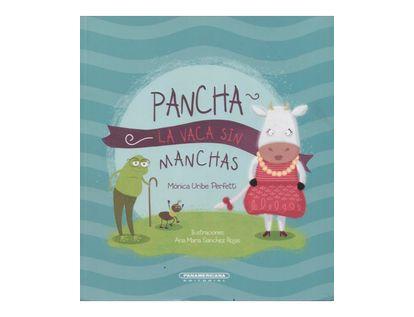 pancha-la-vaca-sin-manchas-1-9789583048364