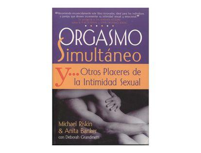 orgasmo-simultaneo-y-otros-placeres-de-la-intimidad-sexual-2-9788488066978