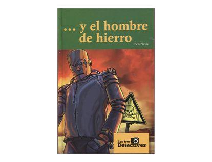 y-el-hombre-de-hierro-1-9789583049408