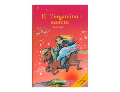 el-pergamino-secreto-2-9789583050305