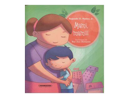 mami-mamiii-1-9789583048890