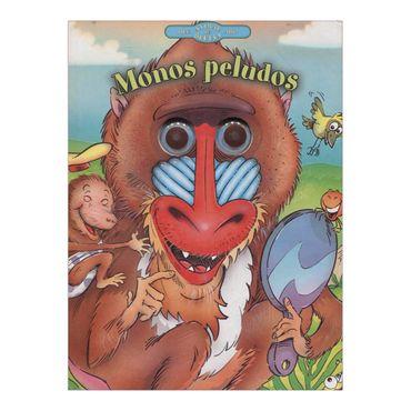 monos-peludos-2-9789583013898