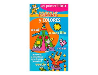mi-primer-libro-formas-y-colores-1-9789583048593
