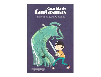 guarida-de-fantasmas-2-9789583040917