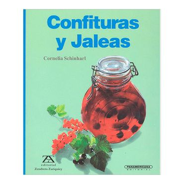 confituras-y-jaleas-2-9789583012938