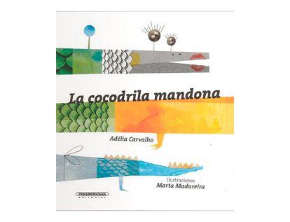 la-cocodrila-mandona-3-9789583041150