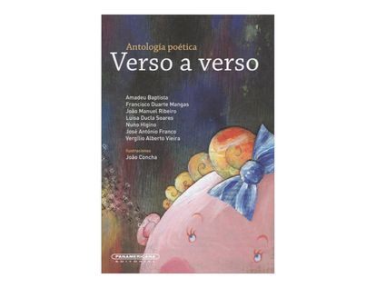 verso-a-verso-antologia-poetica-3-9789583041297