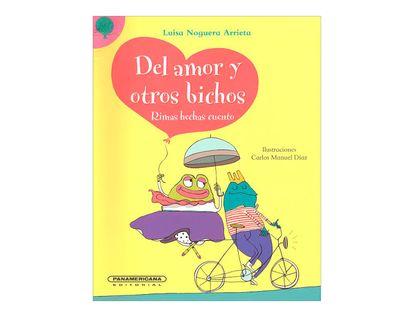 del-amor-y-otro-bichos-rimas-hechas-cuento-3-9789583041532