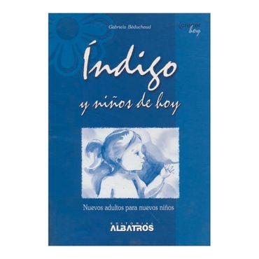 indigo-y-ninos-de-hoy-1-9789502410951