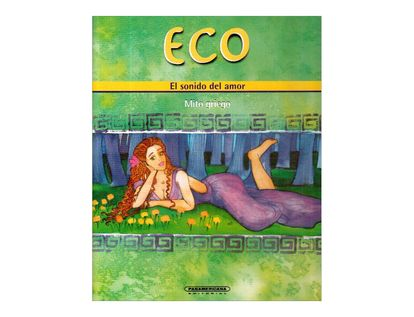 eco-el-sonido-del-amor-2-9789583019081