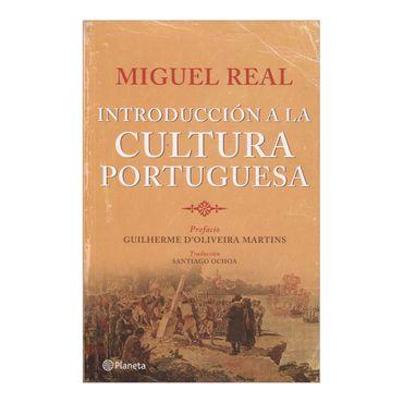 introduccion-a-la-cultura-portuguesa-2-9789584234490