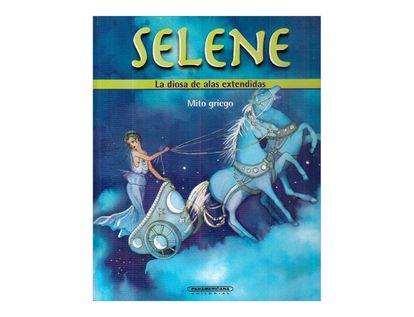 selene-la-diosa-de-las-alas-extendidas-2-9789583019111