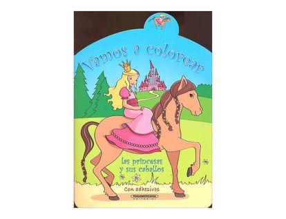 las-princesas-y-sus-caballos-2-9789583040757