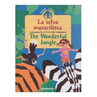 la-selva-maravillosa-edicion-bilingue-2-9789583019661