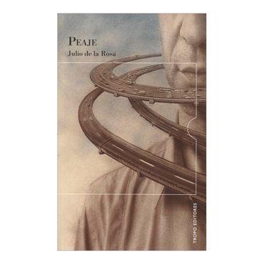peaje-2-9788496911635