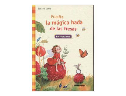 fresita-la-magica-hada-de-las-fresas-2-9789583051654