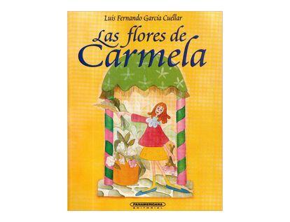las-flores-de-carmela-2-9789583019142