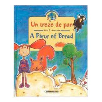 un-trozo-de-pan-edicion-bilingue-2-9789583017681