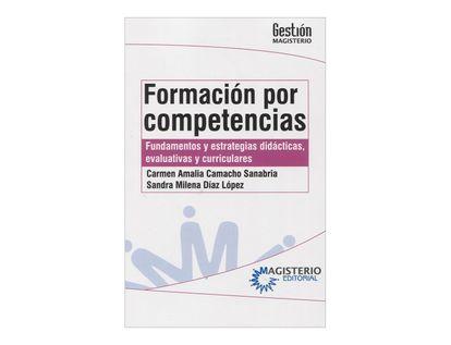 formacion-por-competencias-2-9789582010850