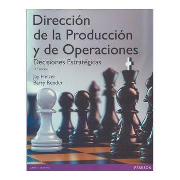 direccion-de-la-produccion-y-de-operaciones-11a-edicion-2-9788490352878