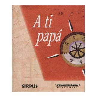 a-ti-papa-2-9788496483088