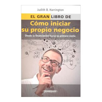 el-gran-libro-de-como-iniciar-su-propio-negocio-2-9789583040245