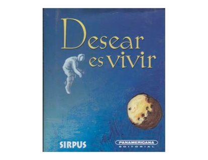 desear-es-vivir-2-9788496483125