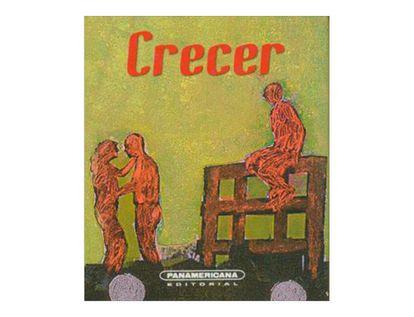 crecer-2-9789583028403
