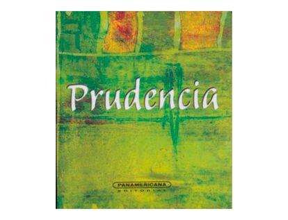 prudencia-2-9789583024016