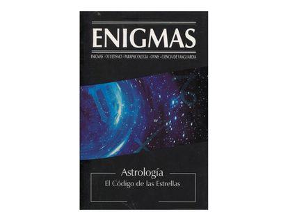 astrologia-el-codigo-de-las-estrellas-2-9789583020285