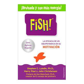 fish-2-9788492921256