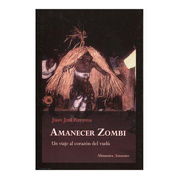 amanecer-zombi-un-viaje-al-corazon-del-vudu-2-9788496710177
