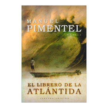 el-librero-de-la-atlantida-2-9788496710023