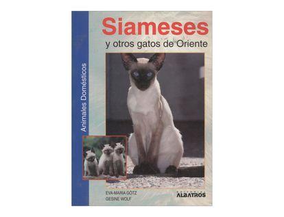 siameses-y-otros-gatos-de-oriente-1-9789502409948
