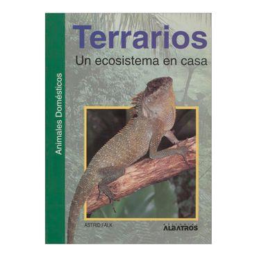 terrarios-un-ecosistema-en-casa-1-9789502409955