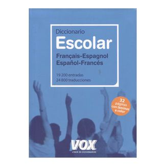 diccionario-escolar-francais-espagnol-espanol-frances-2-9788499740287