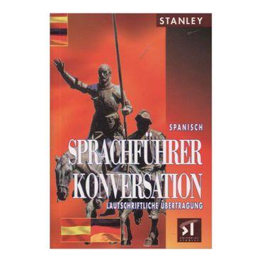 guia-de-conversacion-stanley-aleman-espanol-2-9788478733187